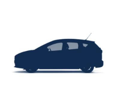 Ford Focus - Fix áras karbantartás