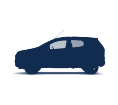 Ford EcoSport - Fix áras karbantartás
