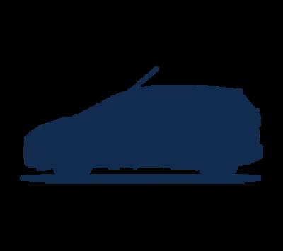 Ford B-Max - Fix áras karbantartás