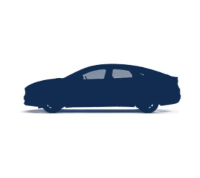Ford Mondeo - Fix áras karbantartás