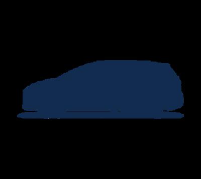 Ford S-Max - Fix áras karbantartás