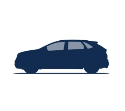 Ford Edge - Fix áras karbantartás