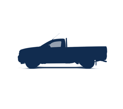 Ford Ranger - Fix áras karbantartás
