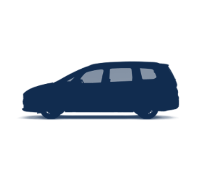 Ford Galaxy - Fix áras karbantartás
