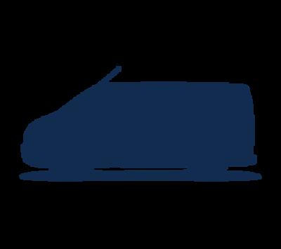 Ford Transit Custom - Fix áras karbantartás