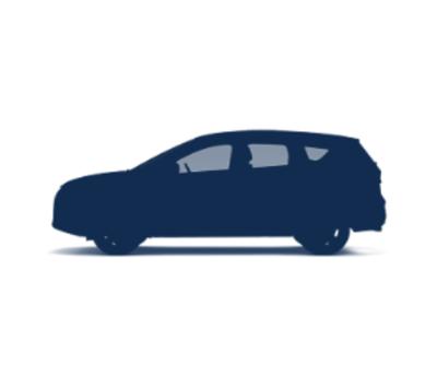 Ford Kuga - Fix áras karbantartás