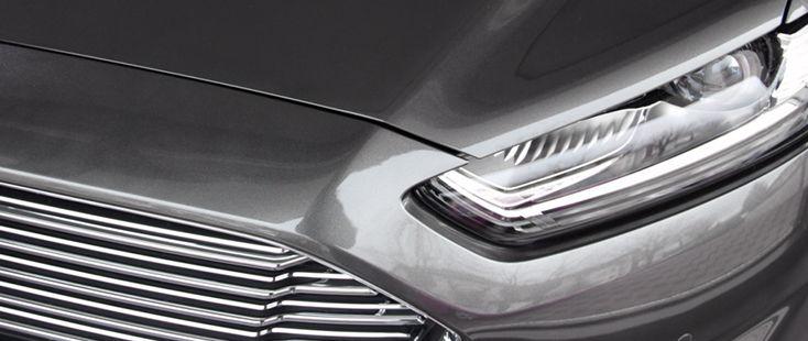 Ford videó válogatás 2015