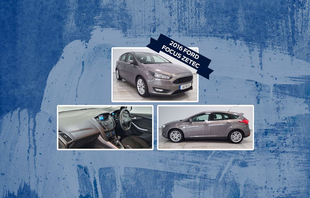 Used Car of the Week