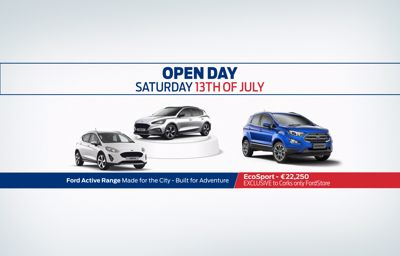 192 Open Day – Saturday 13th July 2019