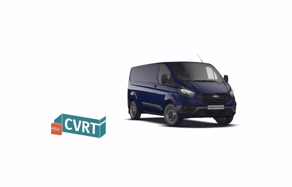 Smiths of Drogheda - RSA approved CVRT test Centre for light Commercials