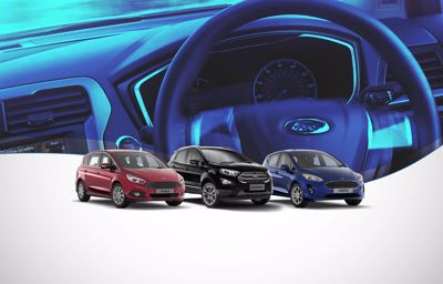 Bolands 100 - Used Car Sales Event!