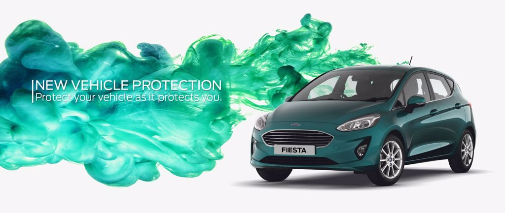 NEW CAR, Vehicle Protection - Supagard. Interior and exterior protection for new and used cars.
