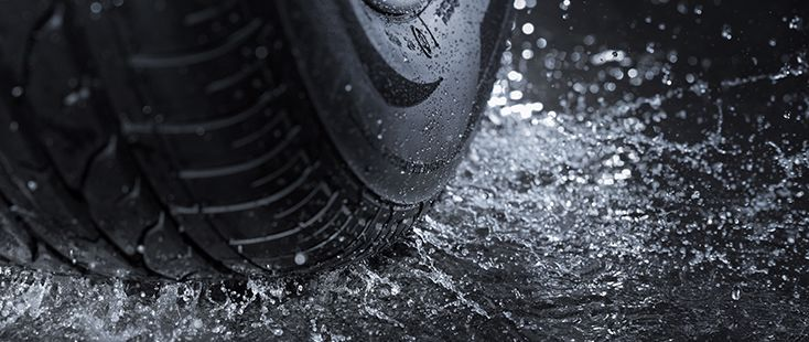 Boland Motors offers you wide range of tyres from budget to premium brands