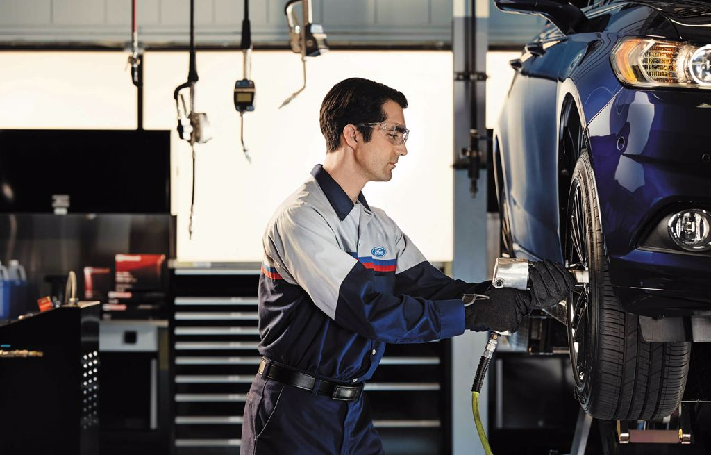 At Dooley Motors we have a wide range of tyres, we sell Michelin, kormoran, kleber, goodyear,continental and pirelli