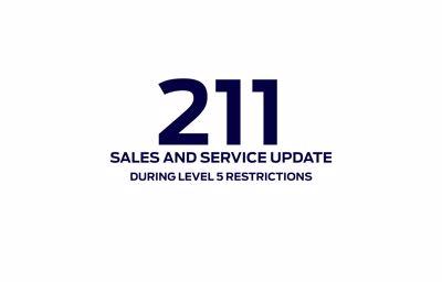 211 Vehicles & Business Update for Barlo Motors & Barlo Motors Thurles