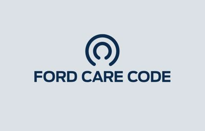 COVID 19 AFTERSALES CUSTOMER CARE PROCEDURE