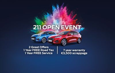 **211 SALES EVENT** 9th to 14th December only
