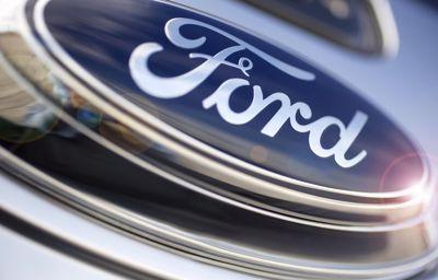 Autorisé à conduire : La liste de contrôle de Ford pour les nouveaux conducteurs et qui sert également de rappel pour ceux de retour sur les routes !