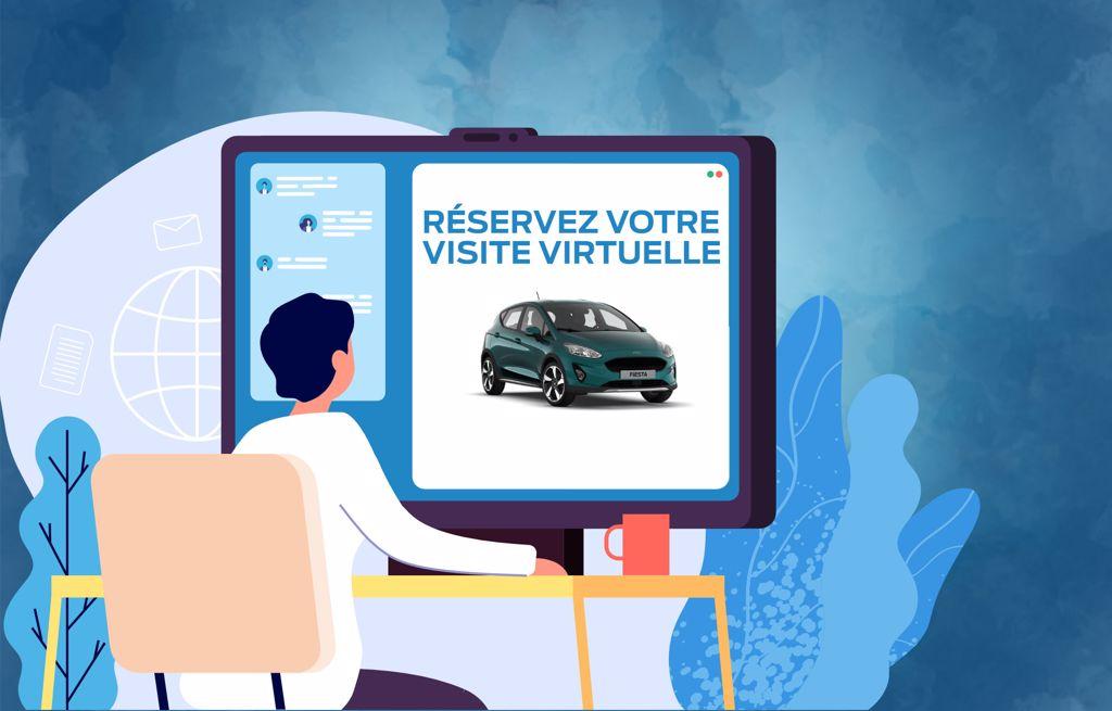 Vehicle Personalisation  Centre