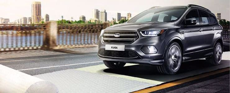 Ford extended warranty  plan