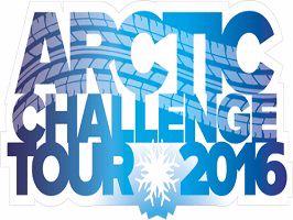 Arctic Challenge Tour 2016