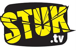 Ford Hendriks Oss bij STUK.tv