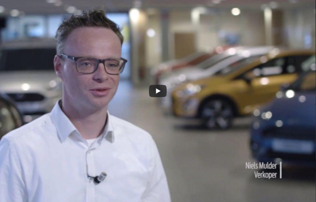 Over ons Ford dealer Gerritse-Hendriks in Tiel, Oss en Zaltbommel