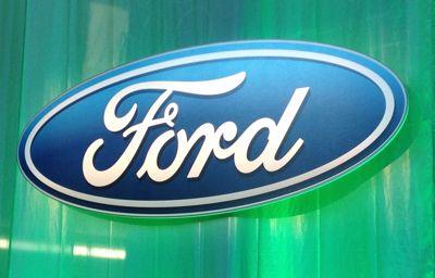 Ford onderzoek toont nieuwe kijk op deeleconomie