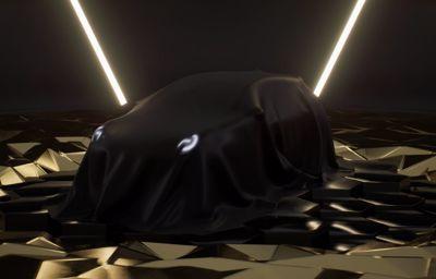 Beslis mee over het ontwerp van de nieuwe Puma ST Special Edition