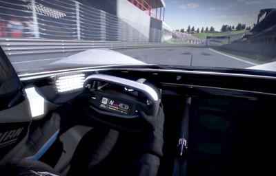 Hoe een nieuwe designbenadering de omgeving van de bestuurder heeft veranderd