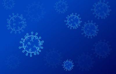 Coronavirus - Update