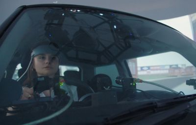 Ford experimenteert met belonen veilige bestuurders