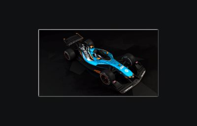 Team Fordzilla klaar voor de start van nieuwe Esports-serie