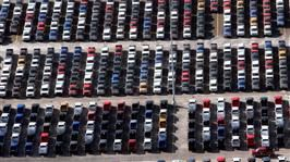 Ford ansetter 2.200