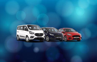 Vurderer du å selge bilen din?
