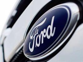Ford introduserer ny pris- og produktstrategi