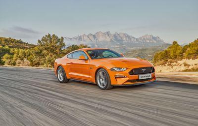 Verdens mest solgte sportsbil blir ny