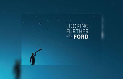 Mer ensomhet og mindre tillit hovedtemaer i Fords nye trendrapport