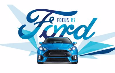 Explore EcoBoost with the All Blacks!
