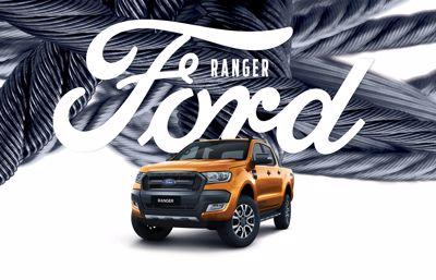 Ranger surpasses 1,000 NZ Sales in June!