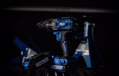 FORD TOOLS  EVENTS 2019