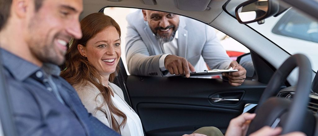 Eagers Used Car Benefits   John Andrew Ford Auckland