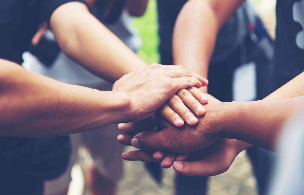 Southland Community Sponsorships | Macaulay Ford