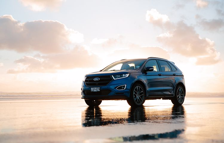 Ford service warranty and insurance   Team Hutchinson Ford Christchurch