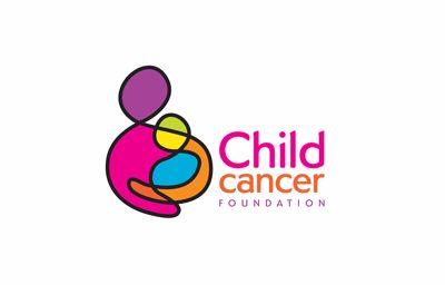 Child Cancer Foundation Auction