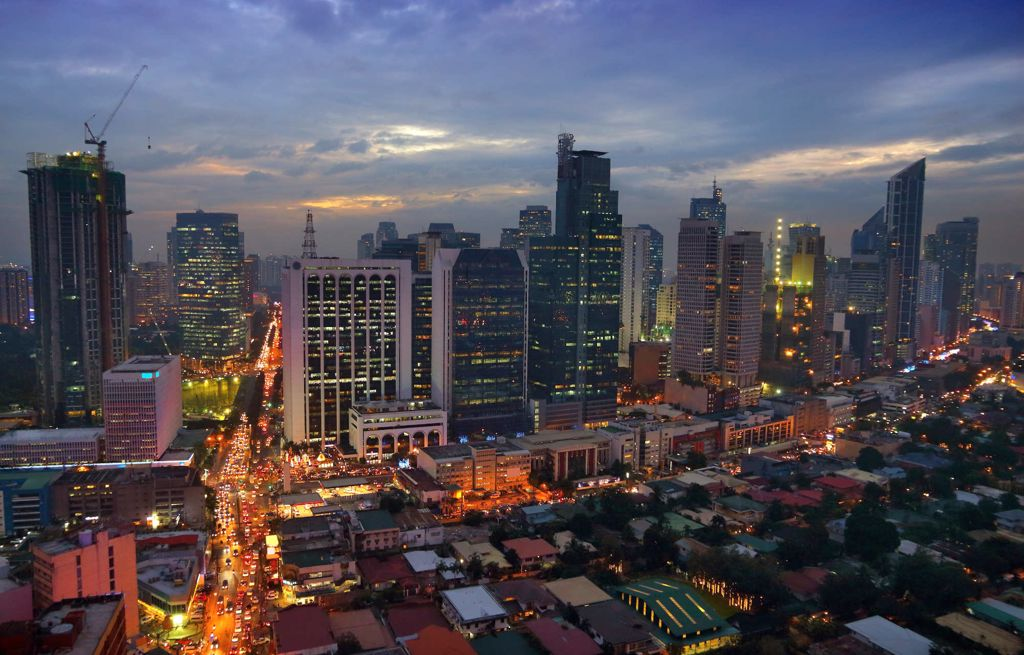 Safe Driving Tips in the Philippines
