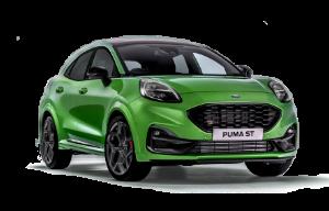 Puma ST