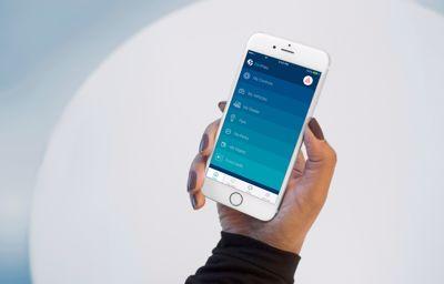 Aplikacja FordPass - nowość pozwalająca na zdalne obsługiwanie Twojego pojazdu