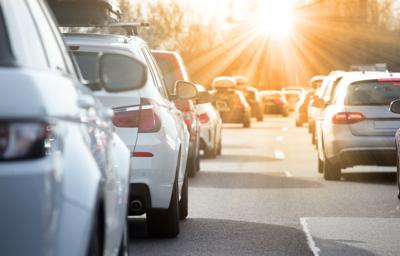 Systemy i udogodnienia niezbędne podczas przemieszczania się po mieście i nie tylko - Auto-Start-Stop