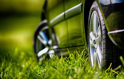 Wiosenny serwis samochodowy - o czym należy pamiętać